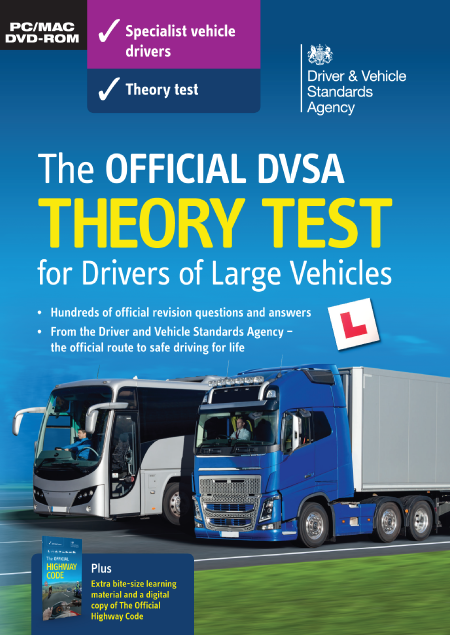 Image is loading      Driving Theory Test and Hazard CD DVD