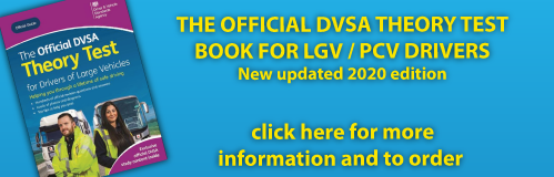 DVSA Books, Learner Driver Books and CDs, Driving Books
