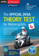 The Official DVSA Theory Test for Motorcyclists DVD-ROM